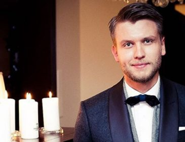 Близкий друг Собчак и Шнурова избил подругу до полусмерти (ФОТО)