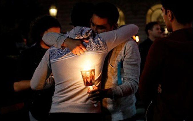 В Орландо был убит актера из «Гарри Поттера»: сообщила Джоан Роулинг (ФОТО)