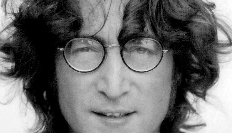 Рубашку с кровью Леннона купили за 41 тыс долларов (фото, видео)