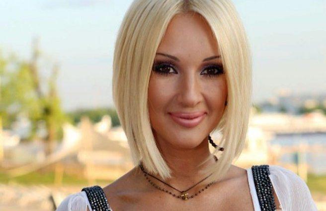 Лера Кудрявцева прилюдно обвинила 28-летнего мужа в измене (ФОТО)