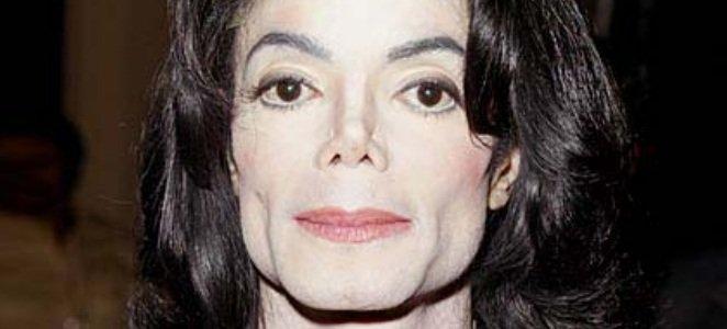 Майкл Джексон колол гормоны против полового созревания!