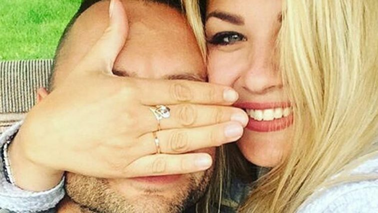 Участники «Дома-2» тайно поженились (ФОТО)