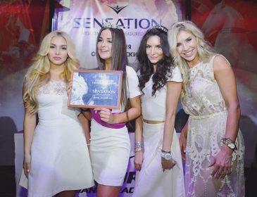 Победительница конкурса Miss Sensation 2016 опубликовала снимки изуродованного лица (ФОТО)