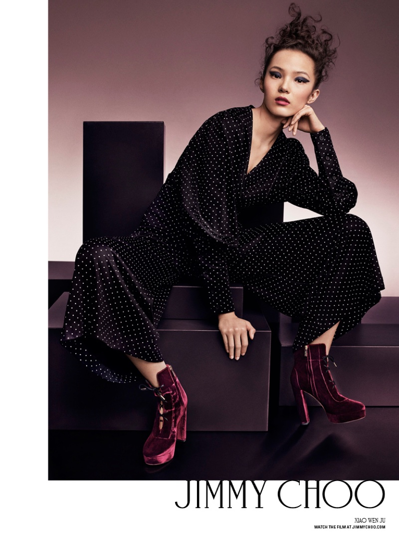 1467382070_Jimmy-Choo-Fall-Winter-2016-Ad-Campaign01