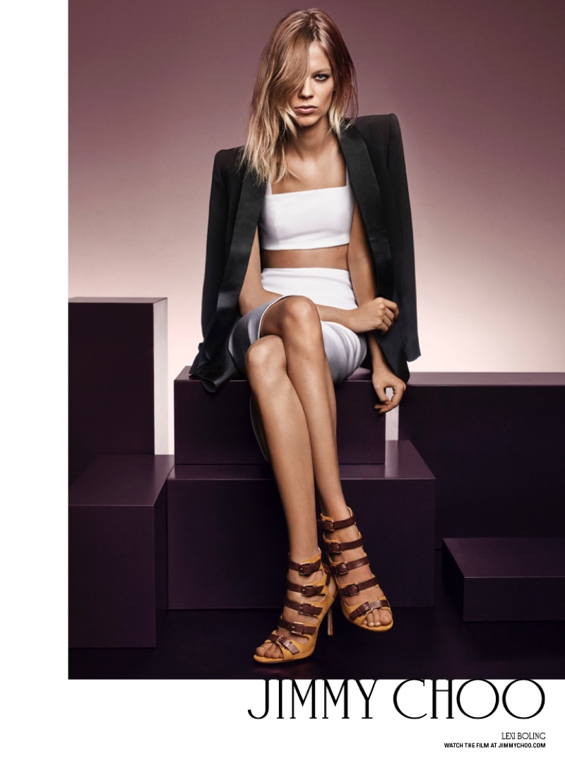 1467382115_Jimmy-Choo-Fall-Winter-2016-Ad-Campaign08
