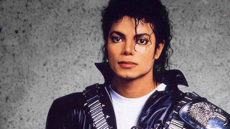 Майкл Джексон хотел жениться на 12-летней девочке – СМИ (фото)