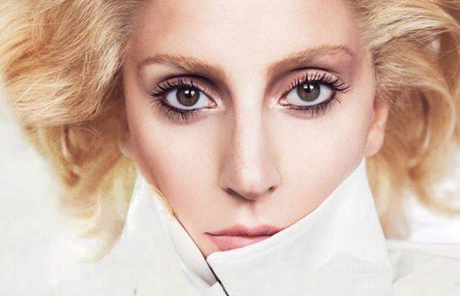 Леди Гага прокомментировала свои отношения с Тейлором Кинни (фото)