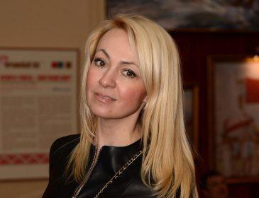 МакSим высмеяла платье Яны Рудковской (фото)