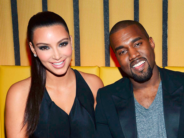 556eb56e22bc8_Kim-Kardashian-Kanye-West