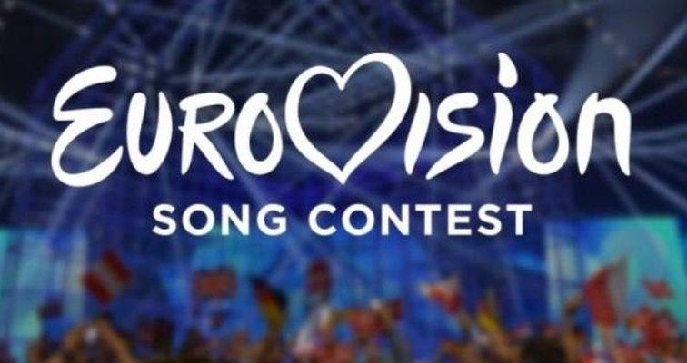 Харьков готов потратить на Евровидение 300 миллионов!