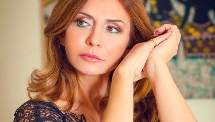 Звезда телепроекта «Дом-2» перестала загорать из-за опухоли!