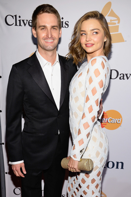 e19a7263c91e90b7a2ff95c703f7a48a_miranda_kerr_i_evan_shpigel_gettyimages_510334888