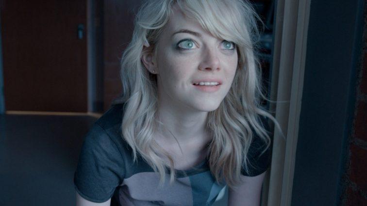 5 непонятных концовок фильмов, которые требуют немедленного объяснения