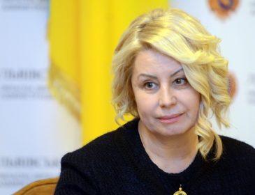 Анна Герман сделала подтяжку и стала телеведущей (ФОТО)