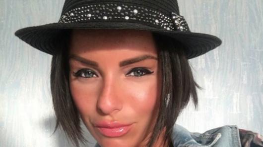 Сплошная пластика: Юлия Волкова шокирует искусственным лицом (ФОТО)