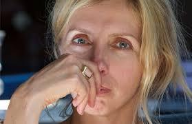 47-летняя Светлана Бондарчук взбудоражила поклонников снимками в бикини (фото)