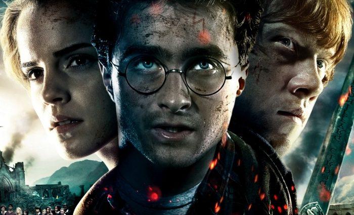 Студия Warner Bros. снимет девятый фильм о Гарри Поттере