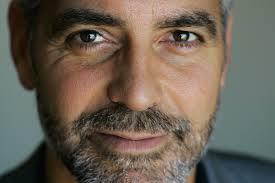 Джорджа Клуни защитят от преследователя, написавшего 189 страниц угроз (фото)