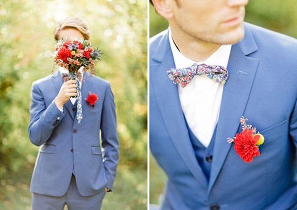 Свадьба, на который никто не пришел сеть шоке (ФОТО)