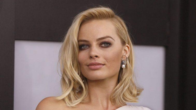 Букмекеры назвали главную претендентку на роль новой девушки Бонда (фото)