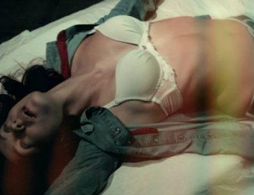Откровенное признание: известную певицу жестоко изнасиловали (ФОТО)