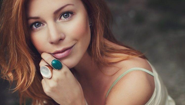 Известная певица Наталья Подольская исполнила заветную мечту