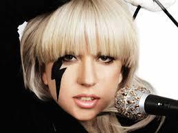 Леди Гага рассталась с возлюбленным – СМИ (фото)
