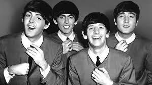 Найдена неизвестная запись The Beatles 52-летней давности (фото)