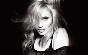 Мадонна подала в суд на соседей (фото)