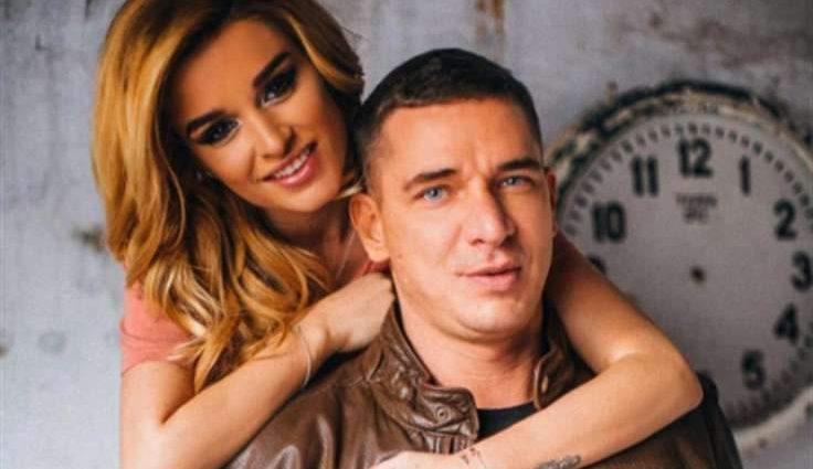 Курбан Омаров вернулся в семью: новый снимок бьет все рекорды в Сети (ФОТО)