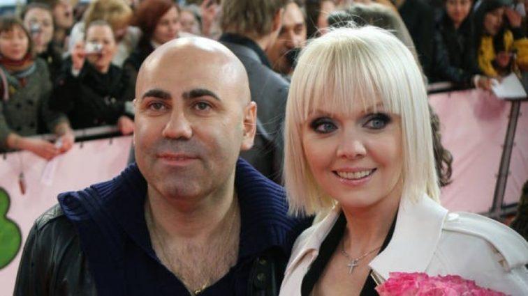 Дочь Иосифа Пригожина уверена, что он несчастлив с Валерией (ФОТО)