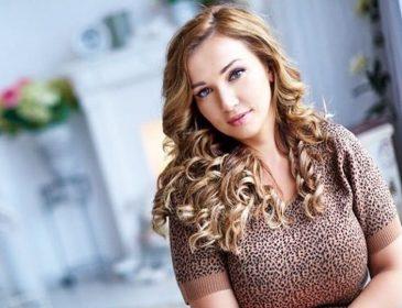 Телеведущая Анфиса Чехова рассказала о своем сложном заболевании (ФОТО)