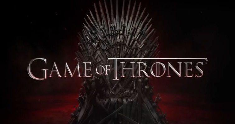 В сериал «Игра престолов» вернется погибший персонаж (ФОТО)