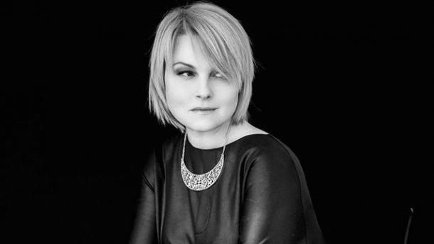 Семью известной украинской певицы постигло страшное горе