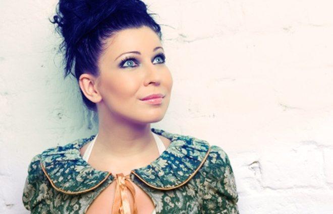 «Навсегда»: певице Ёлка снова удалось удивить своих поклонников (фото)