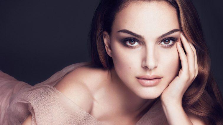Без каких beauty-средств не может обойтись актриса Натали Портман (ФОТО)