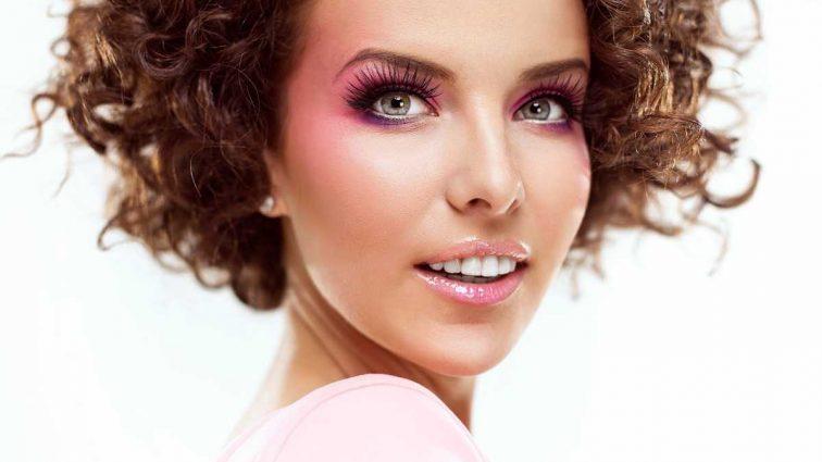 Инна Цимбалюк поразила снимком без макияжа (ФОТО)