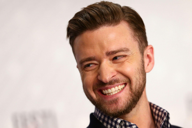 Justin_Timberlake1