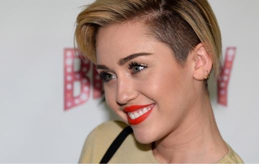 Miley_Cyrus_01_1