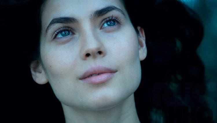 Актриса Юлия Снигирь шокировала ужасной фигурой (ФОТО)