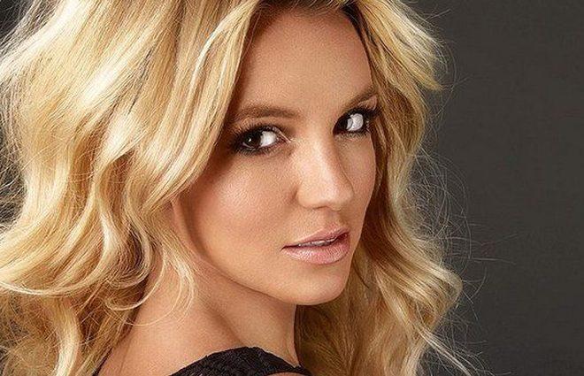 Бритни Спирс заявила, что готова к новым отношениям (фото)