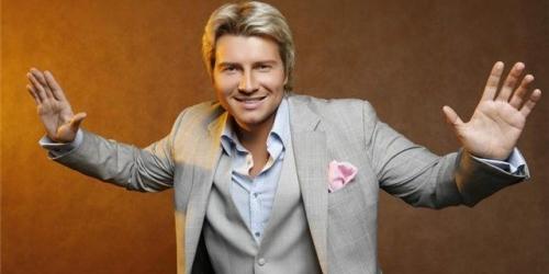 Николай Басков пережил сильный стресс