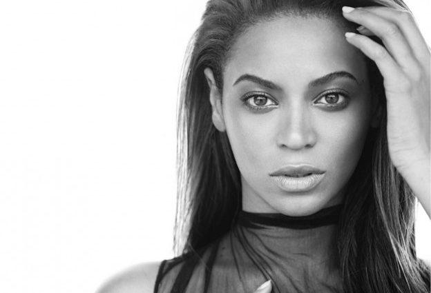 MTV Video Music Awards 2016: Бейонсе стала рекордсменом года (фото)