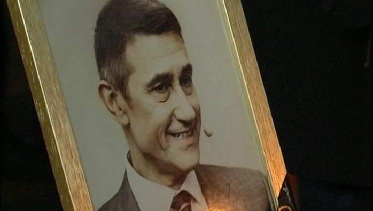 Умер член жюри шоу «Танцуют все»: воспоминания коллег