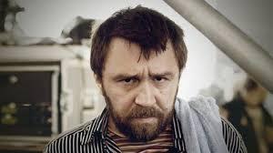 Скандальному Сергею Шнурову заказали песню для детского праздника (фото)
