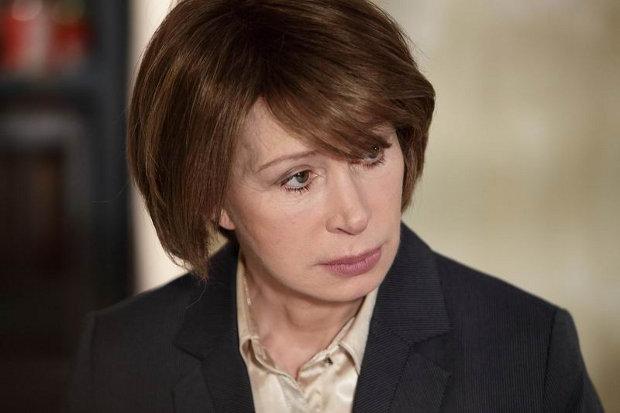 69-летняя актриса Татьяна Васильева ужаснула фигурой в бикини (ФОТО)