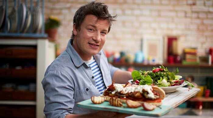1446040742_jamie_oliver_carribian