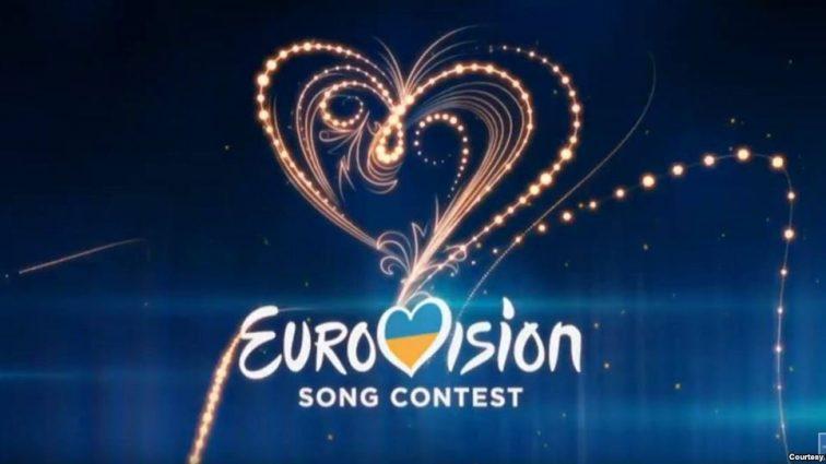 Сын скандальной певицы собрался на Евровидение-2017 (ФОТО)