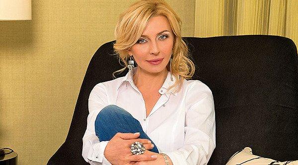 Нет больше сил: у певицы Татьяны Овсиенко стался нервный срыв из-за ареста любимого (ВИДЕО)