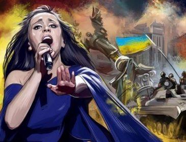 Вот это новость: Почему в Украине резко сократили расходы на проведение «Евровидения-2017» (ФОТО)